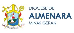 Diocese de Almenara -MG